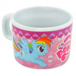 Mug My Little Pony Ronda 10352 Multicolor
