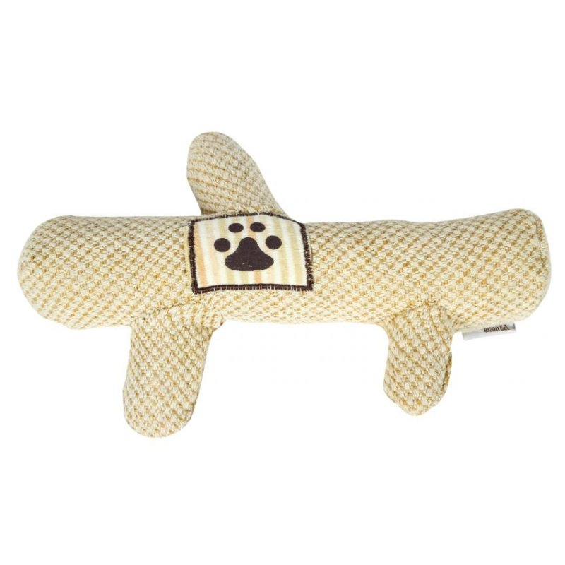 Juguete Animal Planet 27 x 18 cm Beige