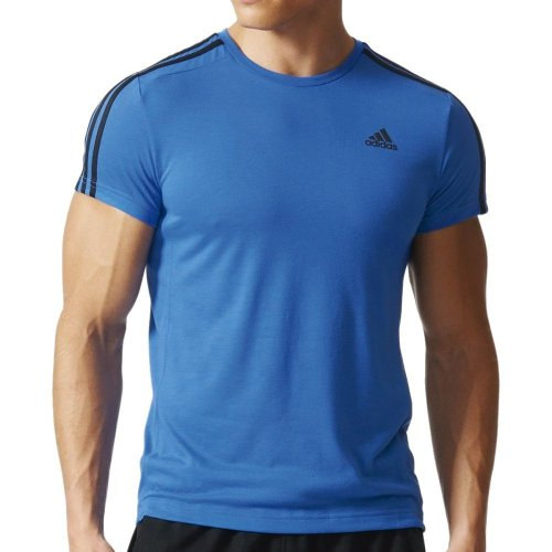 Camiseta Adidas Essentials 3S