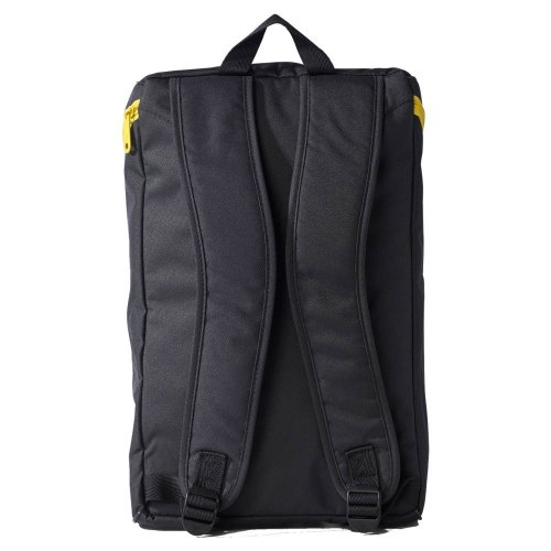 Morral Adidas Originals Classics