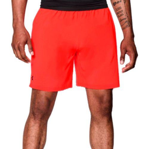 Pantaloneta Under Armour Mirage 20cm Talla M 1