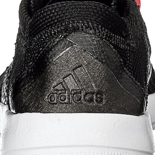 Tenis Adidas Element Refine Tricot talla 5