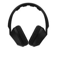 Audifonos Skullcandy Crusher