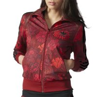 CHAQUETA ADIDAS FIREBIRDS