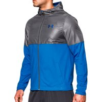Chaqueta Under Armour Light Weight