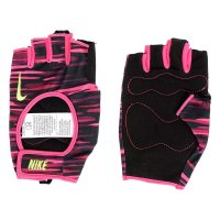 Guantes Nike Training Fit