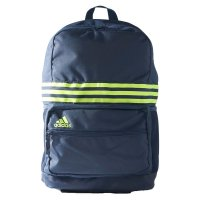 Maleta Adidas Back to School 3S