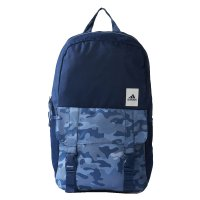 MORRAL ADIDAS CLASSIC GRAPHIC