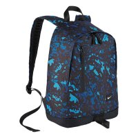 Morral Nike All Access Halfday 2