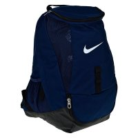 Morral Nike Team Club