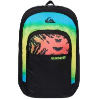 MORRAL QUIKSILVER EVERYDAY DART