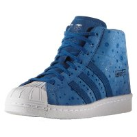 Tenis Adidas Superstar Up W