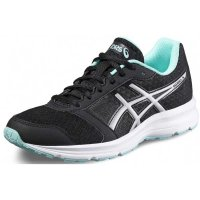 TENIS ASICS PATRIOT 8 W