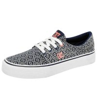 Tenis DC Trase SP