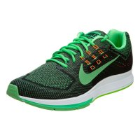 Tenis Nike Air Zoom Structure 18