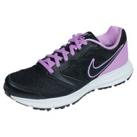 Tenis Nike Downshifter 6 MSL Mujer