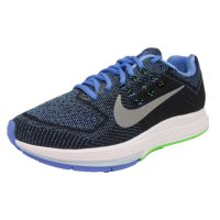 Tenis Nike Zoom Structure 18 Mujer