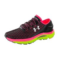 Tenis Under Armour SpeedForm Gemini W