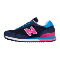 Zapatillas New Balance  WL515GRC