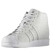ZAPATILLAS ORIGINALS SUPERSTAR UP