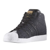 ZAPATILLAS SUPERSTAR UP W