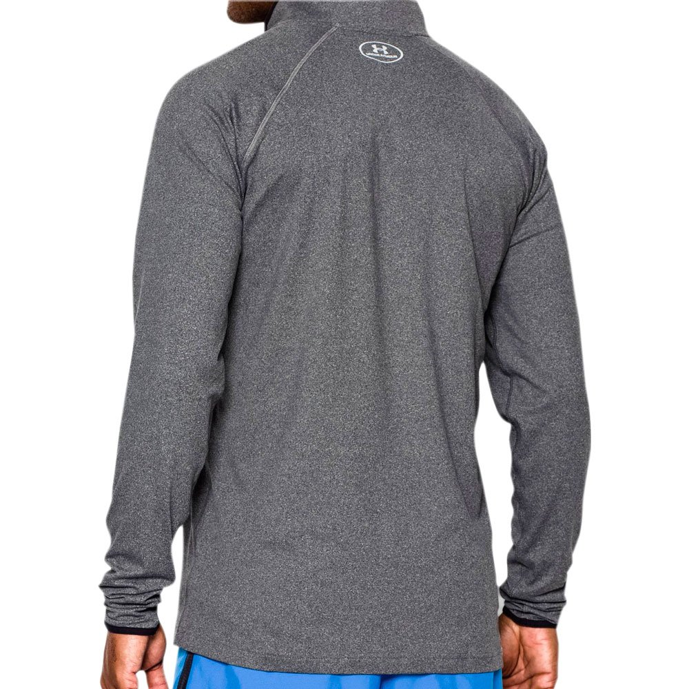 Buso Under Armour HeatGear FlyWeight 1/4 Zip