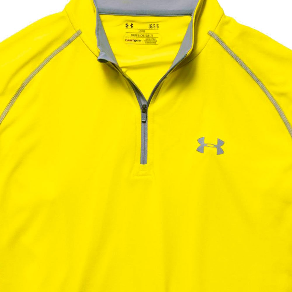 Buso Under Armour Tech 1/4 Zip 1