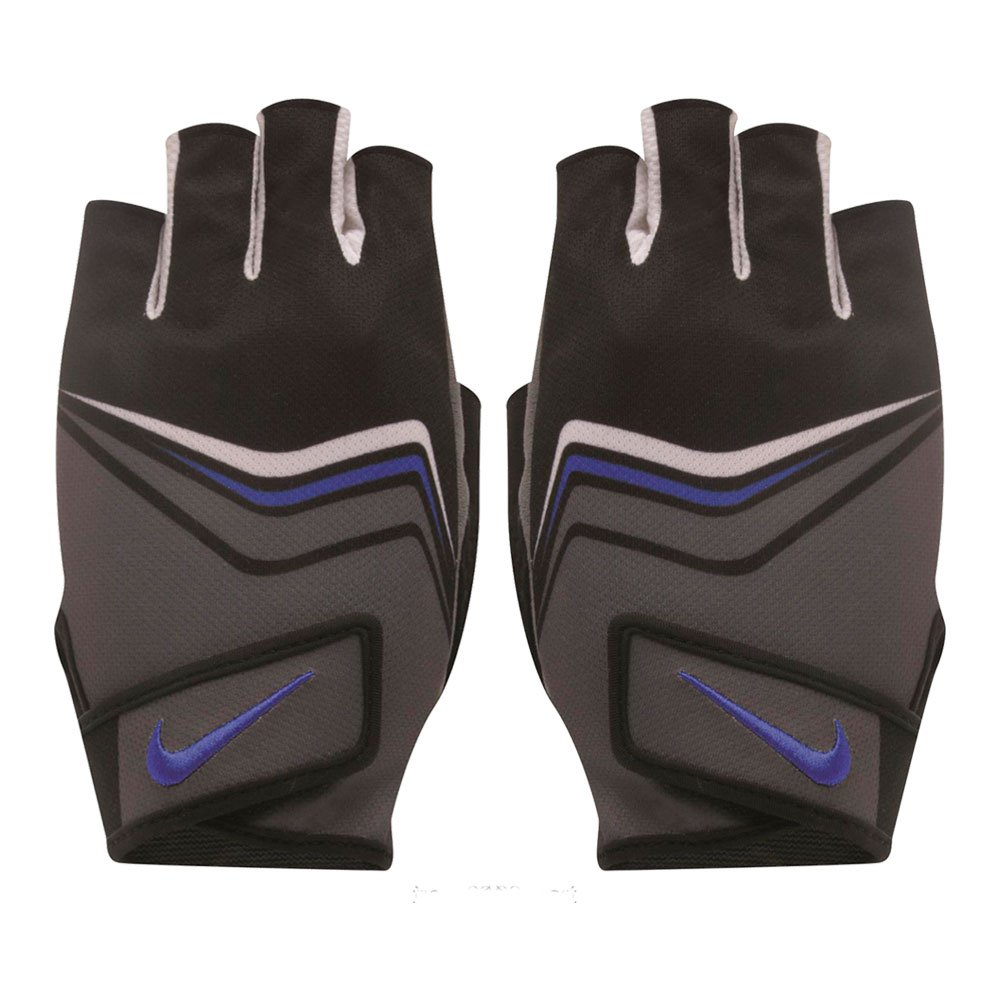 Guantes Nike Core Look