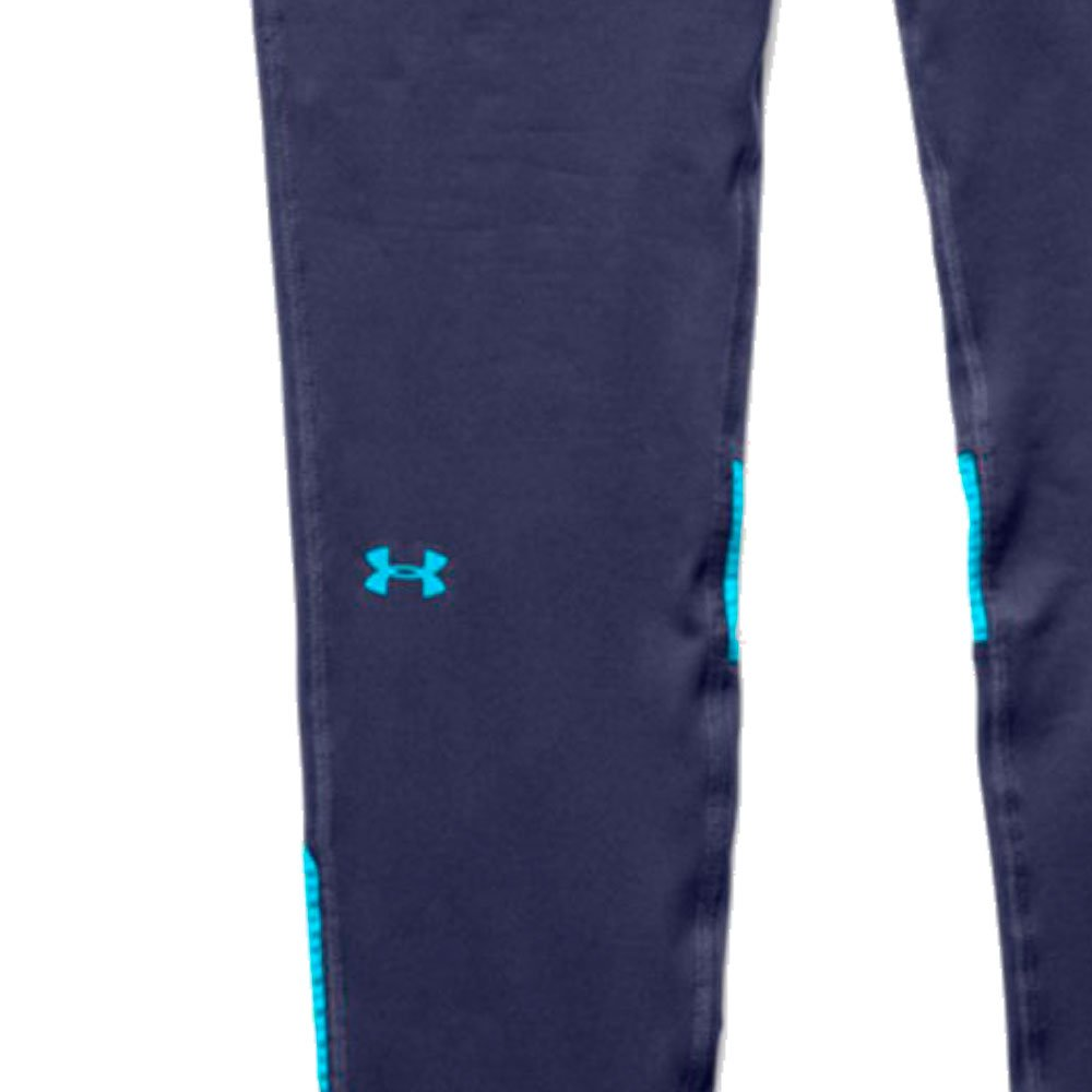 Licra Under Armour Fly-By