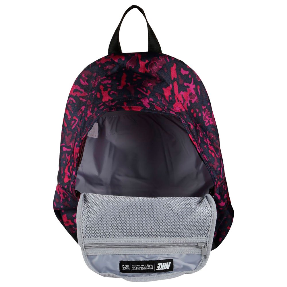 Morral Nike All Access Halfday 1