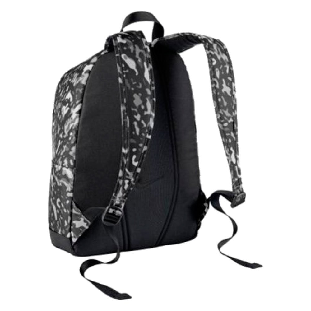 Morral Nike All Access Halfday