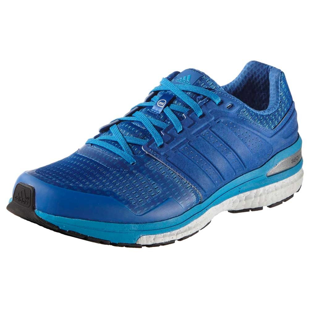 Tenis Adidas Supernova Sequence Boost 8 M Talla 7.5