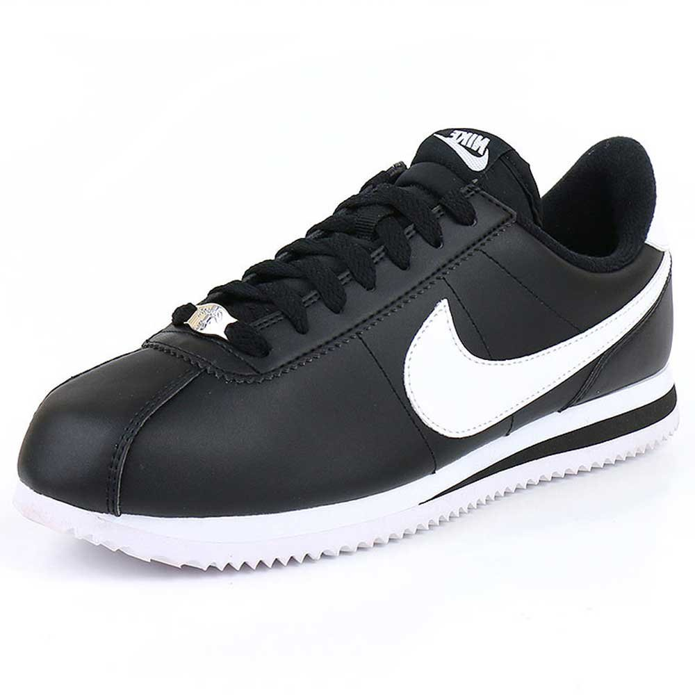 cheap nike air force precio colombia 6cb57 8cee3 2f09780163d