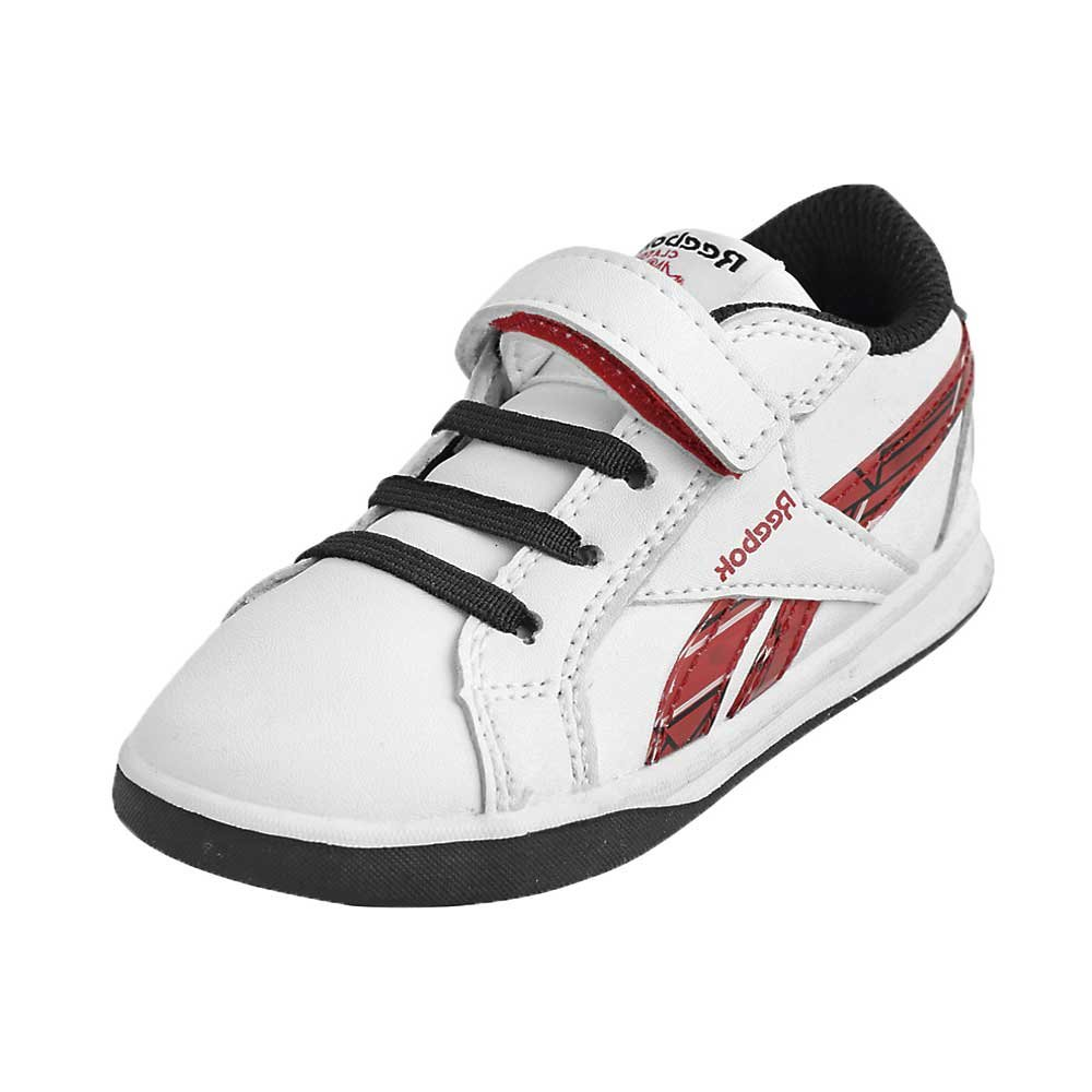 Tenis Reebok Step N Flash